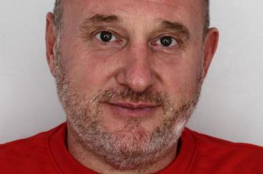 V Španielsku mali zadržať Tomáša Rajeckéhoobvineného z uplácania Ľudovíta Makóa