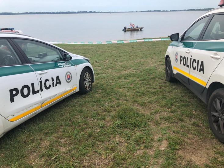 Pobyt pri vode si v sobotu vyžiadal tri obete
