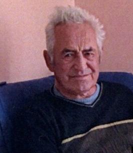 Polícia pátra po 82-ročnom Skaličanovi Hyacintovi Škojcovi