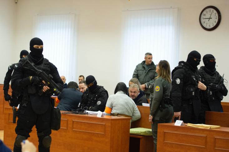 Súd nemá pochybnosti o dôkaznosti Threemy v kauze vraždy J. Kuciaka