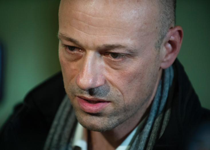 Kolegovia Kuciaka sa zhodli, že motívom na vraždu boli odhalenia v kauze Donovaly