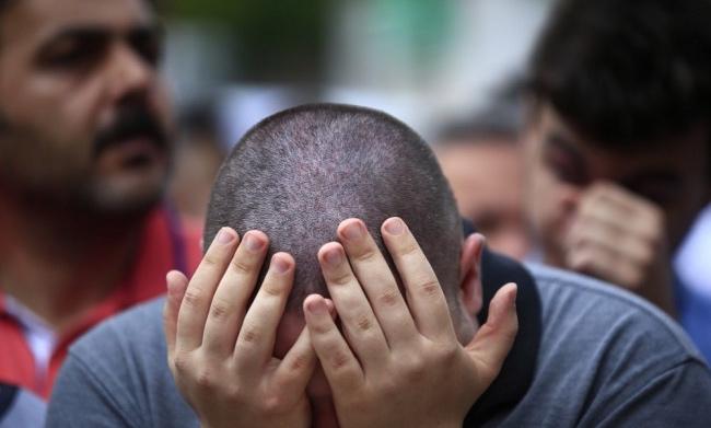 Samovrážd na Slovensku za posledný rok pribudlo