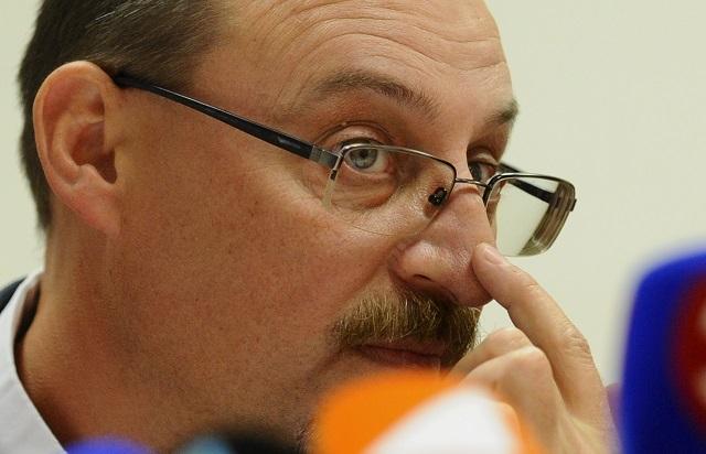 J. Rajtár a Ľ. Galko žiadajú Generálnu prokuratúru o väzobné stíhanie D. Trnku
