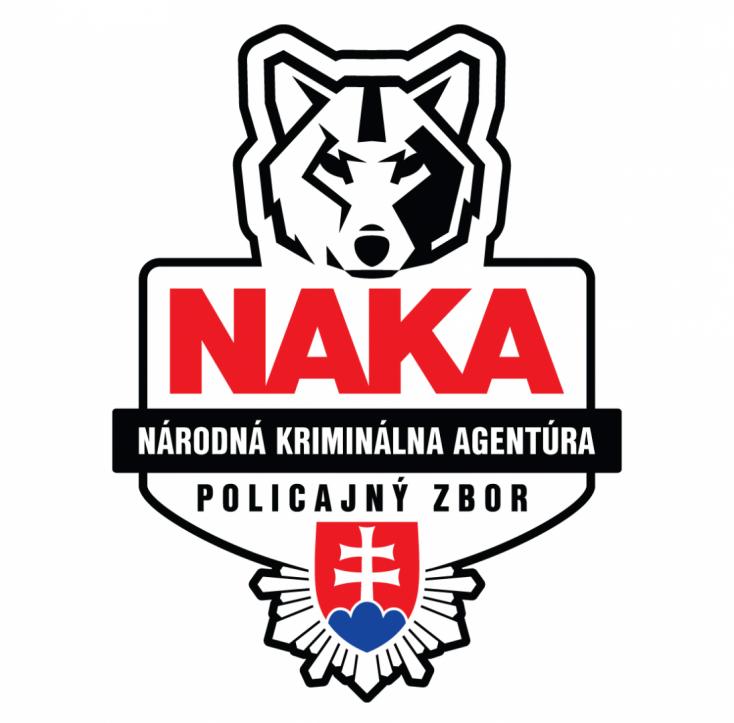 NAKA zasahuje na západnom Slovensku v súvislosti s drogovou trestnou činnosťou
