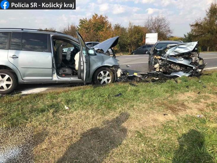Tragickú nehodu spôsobil vodič pod vplyvom drog, prechovával ich aj doma