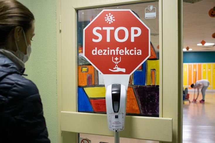 Situácia s pandémiou sa bude zhoršovať, očakávajú Bražinová, Čekan i Klempa