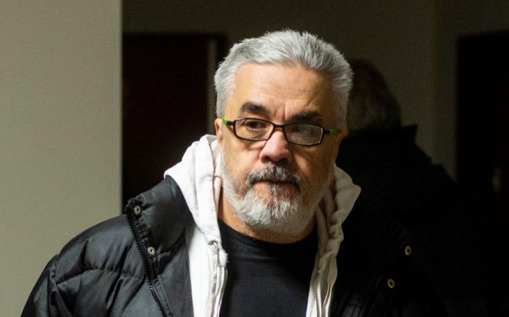 Štefana Ágha, obžalovaného v kauze zmeniek, odsúdili na 13 rokov