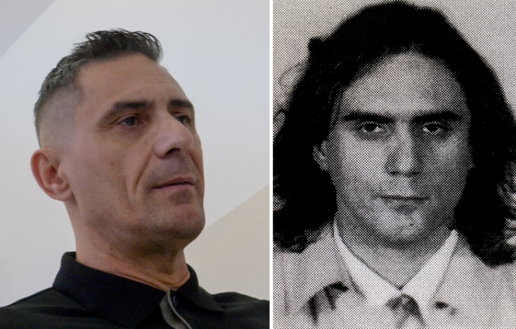 V Bavorsku zatkli Slováka podozrivého z účasti na viacerých vraždách