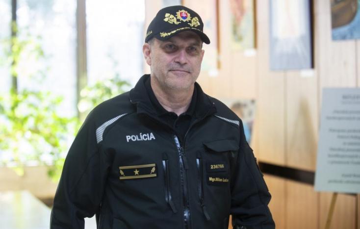 Členovia komisie zriadenej pre úmrtie M. Lučanského videli kamerové záznamy