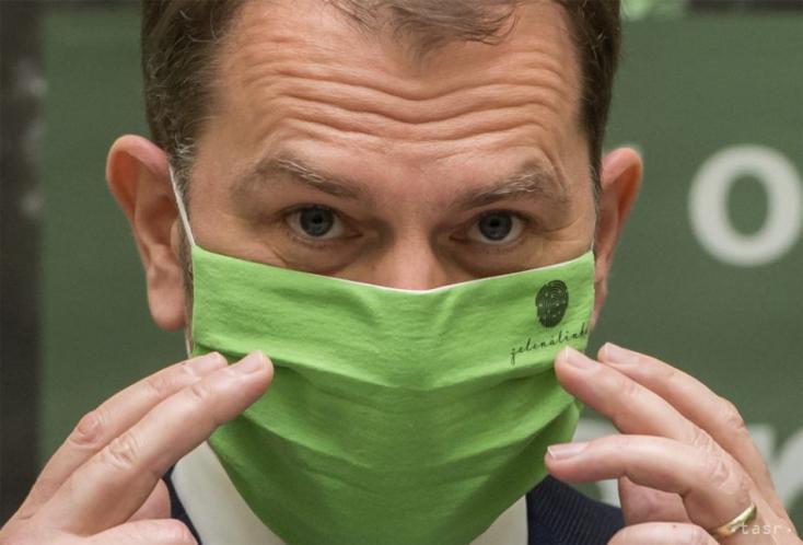 Opozícia: I.Matovič nezvládol krízu ekonomicky, kauzy vlády môžu naštrbiť dôveru