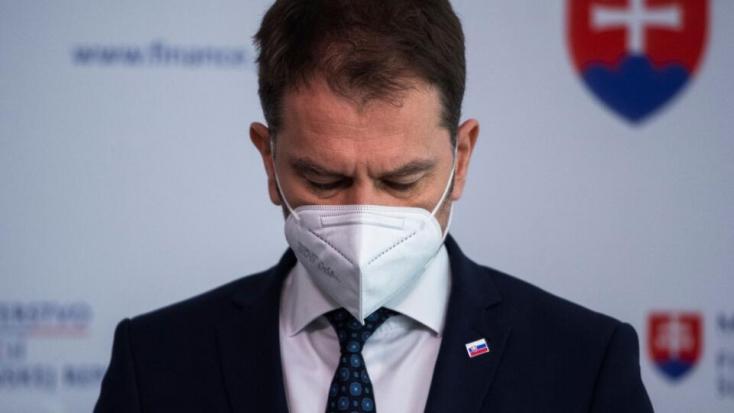 Vedecký riaditeľ Virologického ústavu BMC SAV žiada I. Matoviča o ospravedlnenie