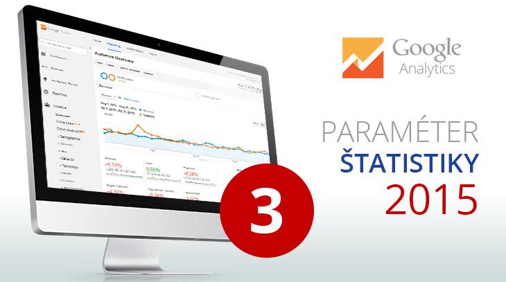Štatistiky nášho portálu za mesiac marec 2015
