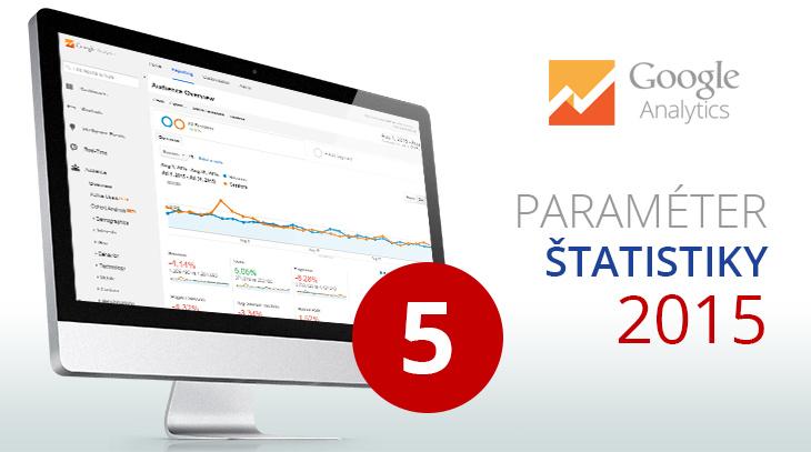 Štatistiky nášho portálu za mesiac máj 2015