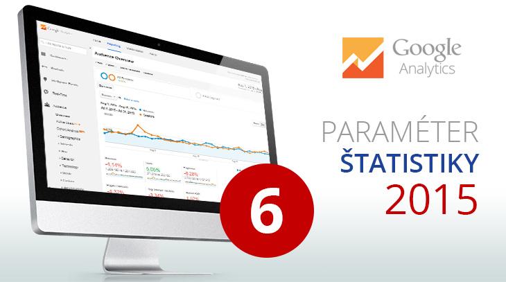 Štatistiky nášho portálu za mesiac jún 2015