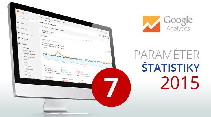 Štatistiky nášho portálu za mesiac júl 2015