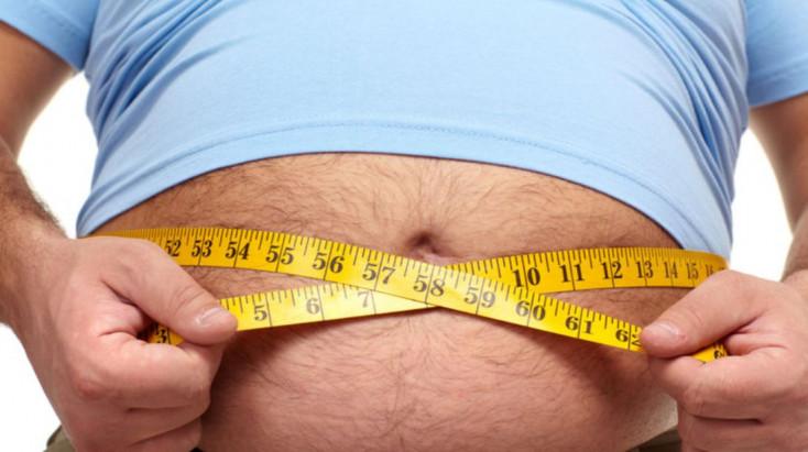 Obezita patrí do rúk lekára, upozorňujú odborníci