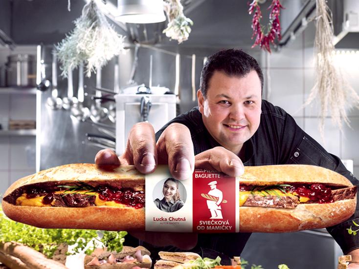 Galanta: V potravinárskej firme zistili po testoch 24 pozitívnych na COVID-19