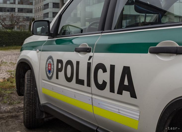 Obhajca D. Ivan: Sudcu J. Milučkého prepustili z policajného zadržania