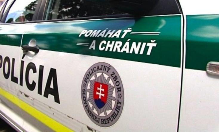V Trnavskom kraji sa stali tri dopravné nehody s účasťou chodcov