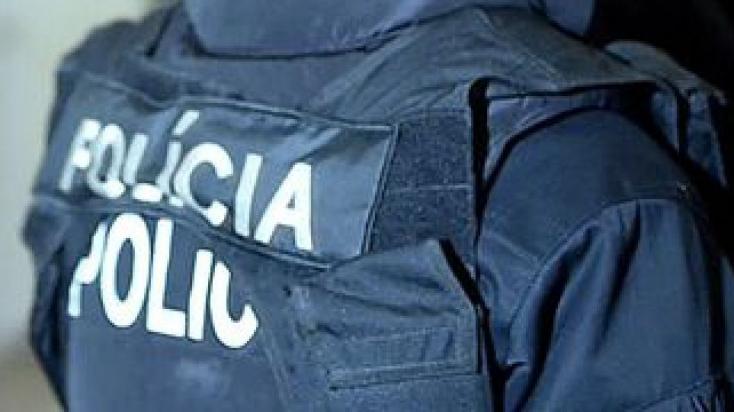 Polícia prešetrí zákrok policajtov voči Rómovi na čerpacej stanici