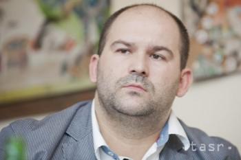PČOLINSKÝ: Výkony kontrol NKÚ podpisoval aj Andrassy, nielen štatutár