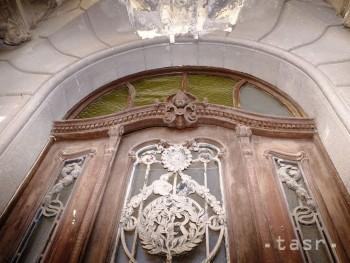 V sobotu otvorí svoje brány prvý slovenský sirotinec v Modre
