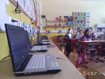 Na voľné pozície riaditeľov škôl sa hlási čoraz menej záujemcov