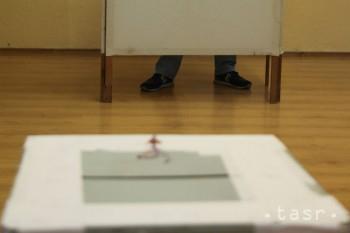 KDH: Za odhalenie kupovania hlasov ponúka odmenu