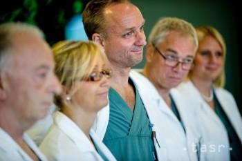 Ošetrujúci lekári po kontrole ukončili takmer 2600 práceneschopnosti
