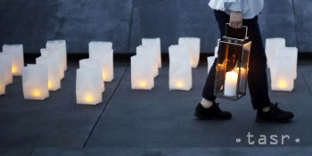 Autor pomníku padlým v Nitre prišiel priamo z frontu