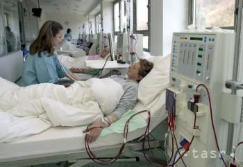 V apríli otvoria v Galante prvý domov pre dialyzovaných pacientov