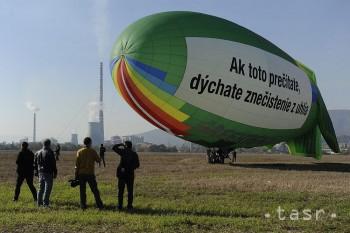Novou riaditeľkou Greenpeace Slovensko sa stala Ivana Kohutková