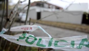 V Pezinku našli telo dobodaného 36-ročného muža