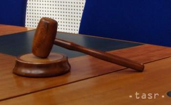 Súd potvrdil trest pre vodiča autobusu, v ktorom zomreli 4 gymnazistky
