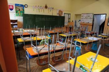 Kalmárová: Školským inšpektorom chýbajú peniaze na platy či cestovanie