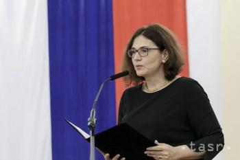 Slovensko bude v oblasti školstva a mládeže spolupracovať s Kóreou