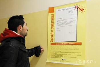 Zmenu práce považujú Slováci za najlepší spôsob na mzdový progres