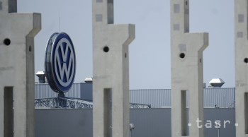 Predaj úžitkových vozidiel Volkswagenu vzrástol na nový rekord
