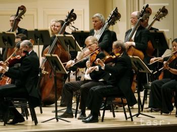 Trnavská hudobná jar má 50 rokov