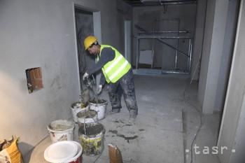 Na handlovských školách menia konštrukcie za takmer 180.000 eur