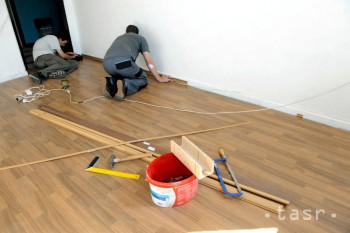 Žilina investovala do rekonštrukcie Detských jaslí 85.000 eur