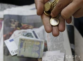 Sporiť sa dá aj pri nízkych príjmoch, dôležitá je pravidelnosť a návyk