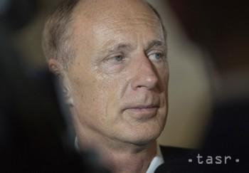 J. Paška: Je možné, že Smer-SD sa rozhodne pre predčasné voľby