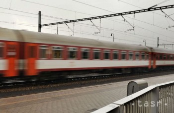 O obnovené spojenie do Rajky je záujem, vlaky sú využité na 60 %