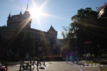 Prednáška na bojnickom zámku priblíži drevokazný hmyz