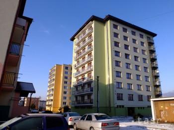 Daň z nehnuteľnosti môžu Bratislavčanai podať prvýkrát aj elektronicky