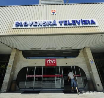 Poslanci SaS sa chcú osobne stretnúť s kandidátmi na riaditeľa RTVS