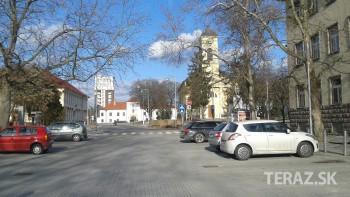 Šaľa chce oficiálne potvrdiť svoje partnerstvo s fínskym mestom