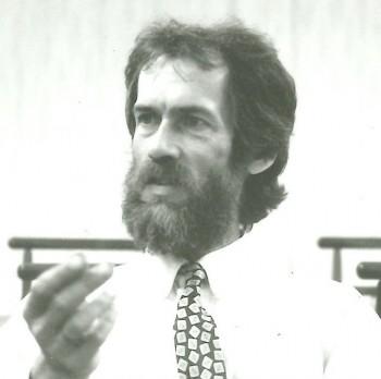 Pieseň I. Hoffmana sa stala symbolom novembrových udalostí z roku 1989