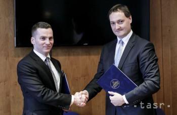 ÚVO a UK chcú spoločne profesionalizovať verejné obstarávanie